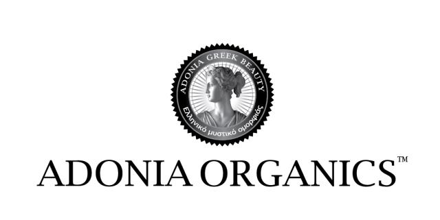 Adonia Organics